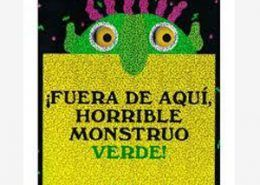 horrible-monstruo